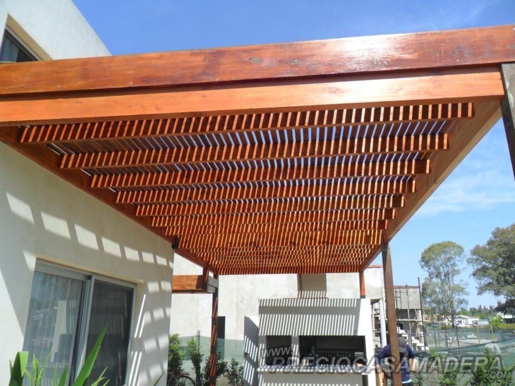 Tarima de exterior tarima de exterior tarima de - Tarimas de madera para exterior ...
