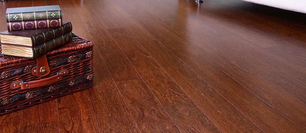 tarima madera sucupira