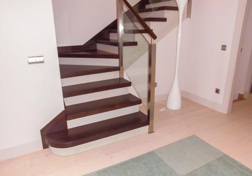 escaleras_madera_inicio