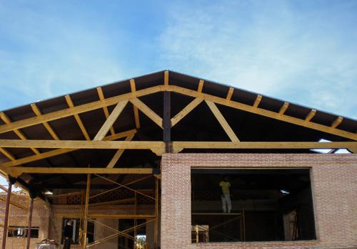 estructuras_madera_altura_inicio