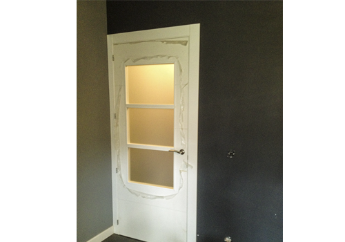 puertas_interior_inicio