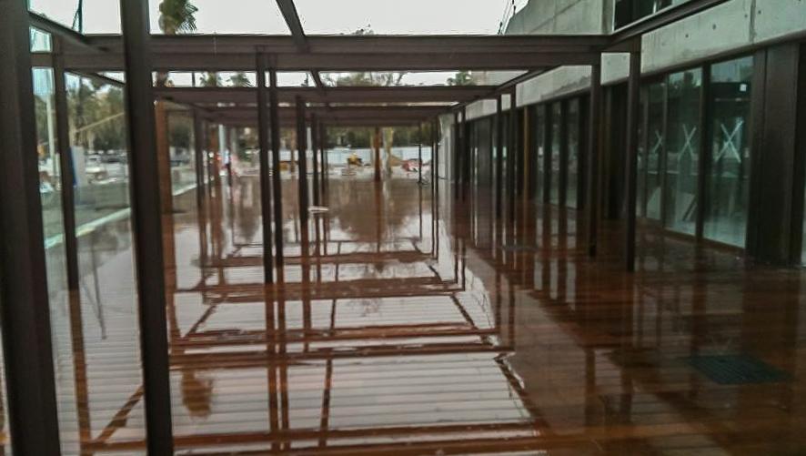 Cerramientos de Madera (11)