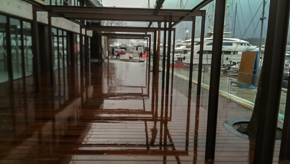 Cerramientos de Madera (12)