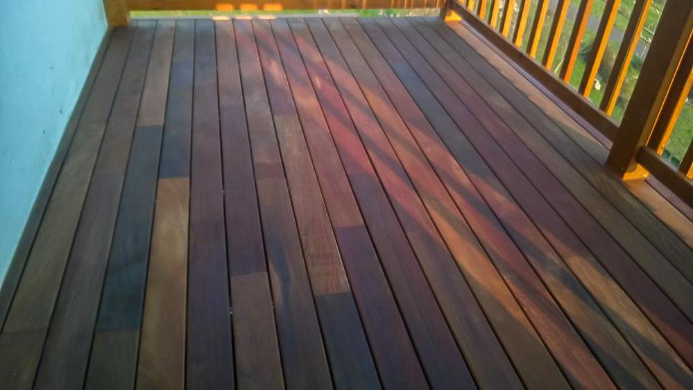 Deck de madera en Altura (19)