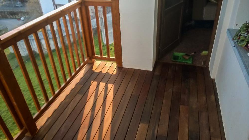 Deck de madera en Altura (21)