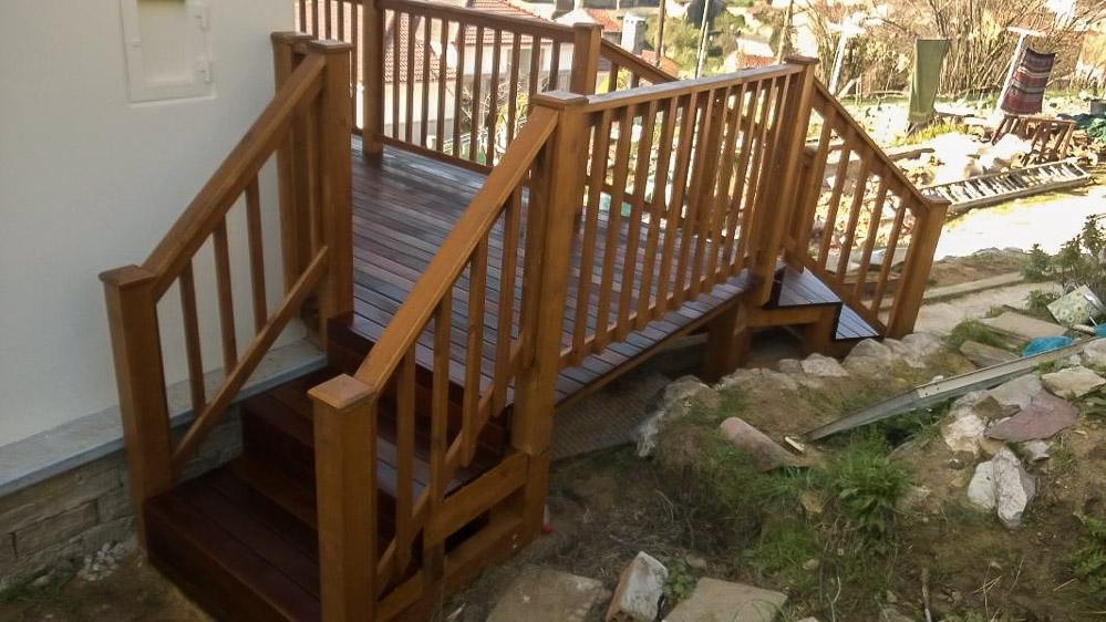 Deck de madera en Altura (24)