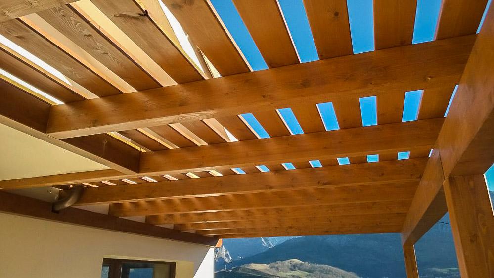 Deck de madera en Altura (28)