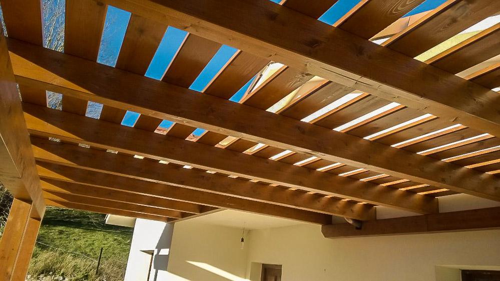 Deck de madera en Altura (29)