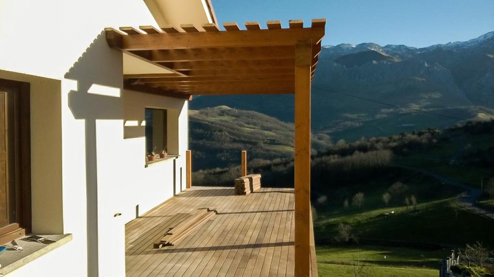 Deck de madera en Altura (31)