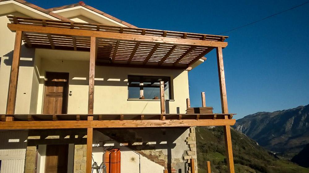 Deck de madera en Altura (34)
