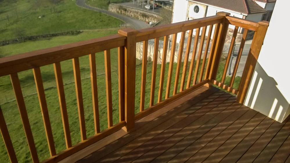 Deck de madera en Altura (39)