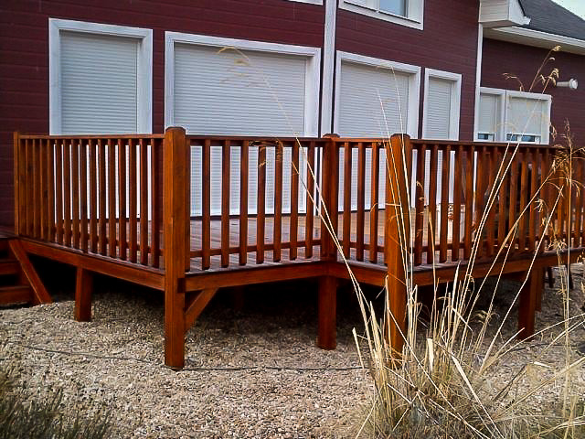 Deck de madera en Altura (46)