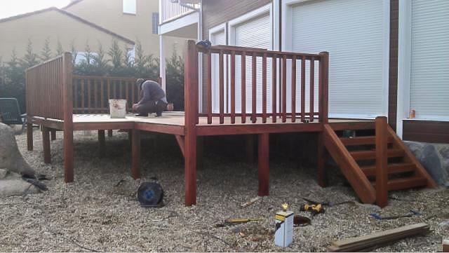 Deck de madera en Altura (47)