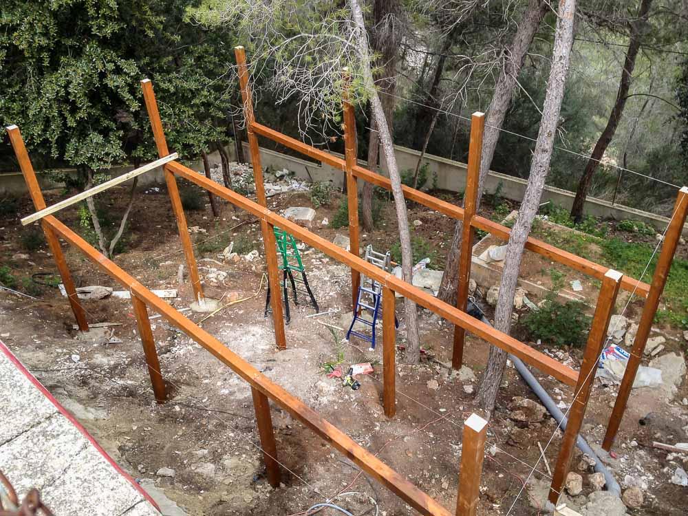 Deck de madera en Altura (51)