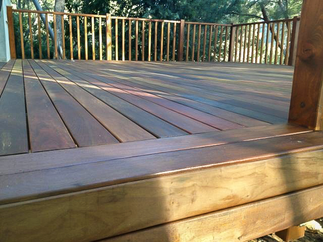 Deck de madera en Altura (59)