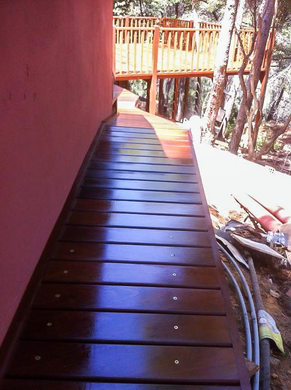 Deck de madera en Altura (76)