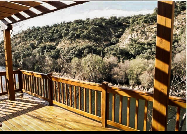 Deck de madera en Altura (82)