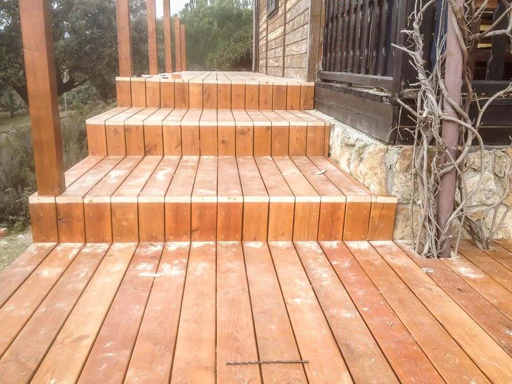Deck de madera en Altura (86)