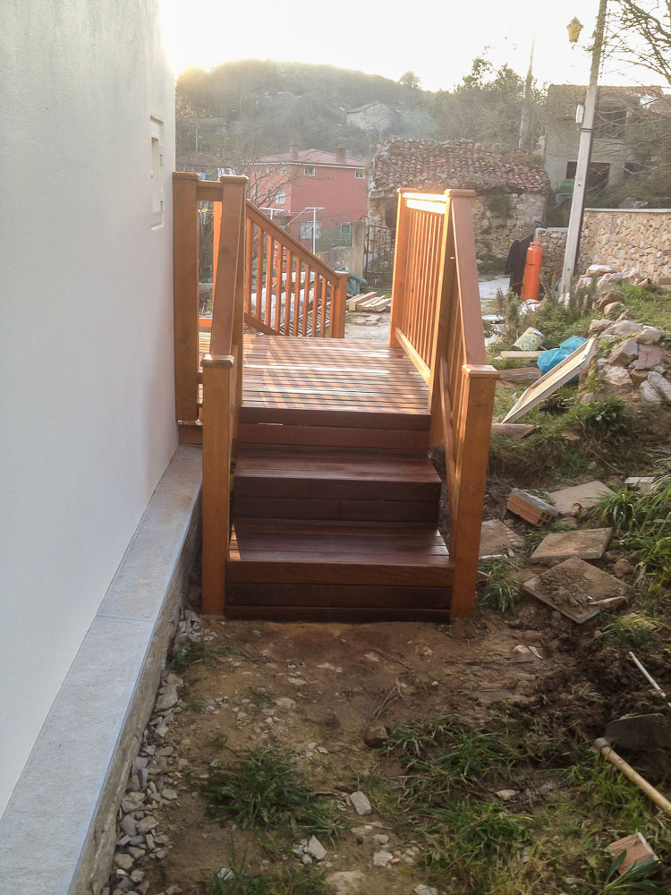 Deck de madera en Altura (97)