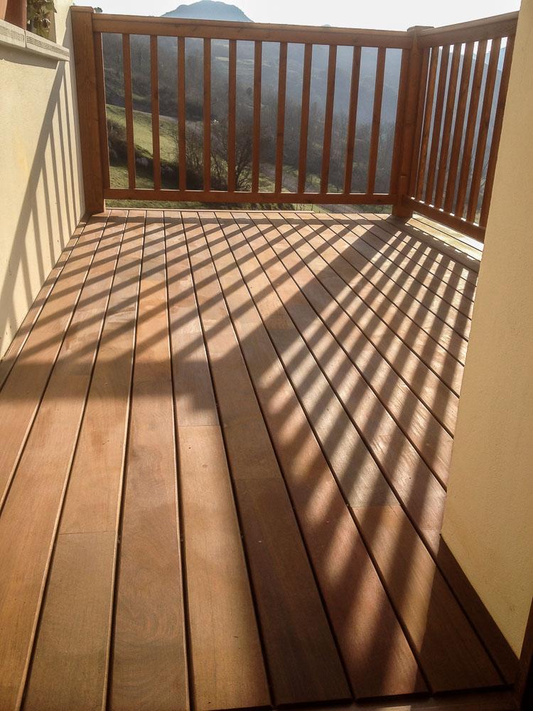 Deck de madera en Altura (98)