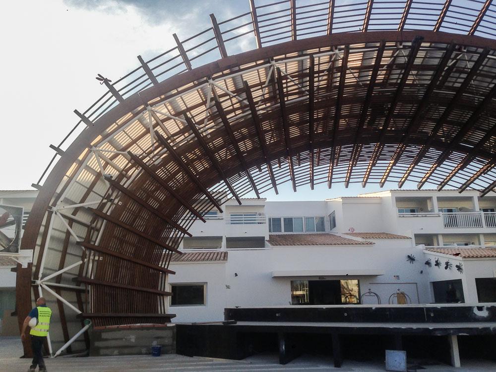 Estructuras de Madera en Altura (17)