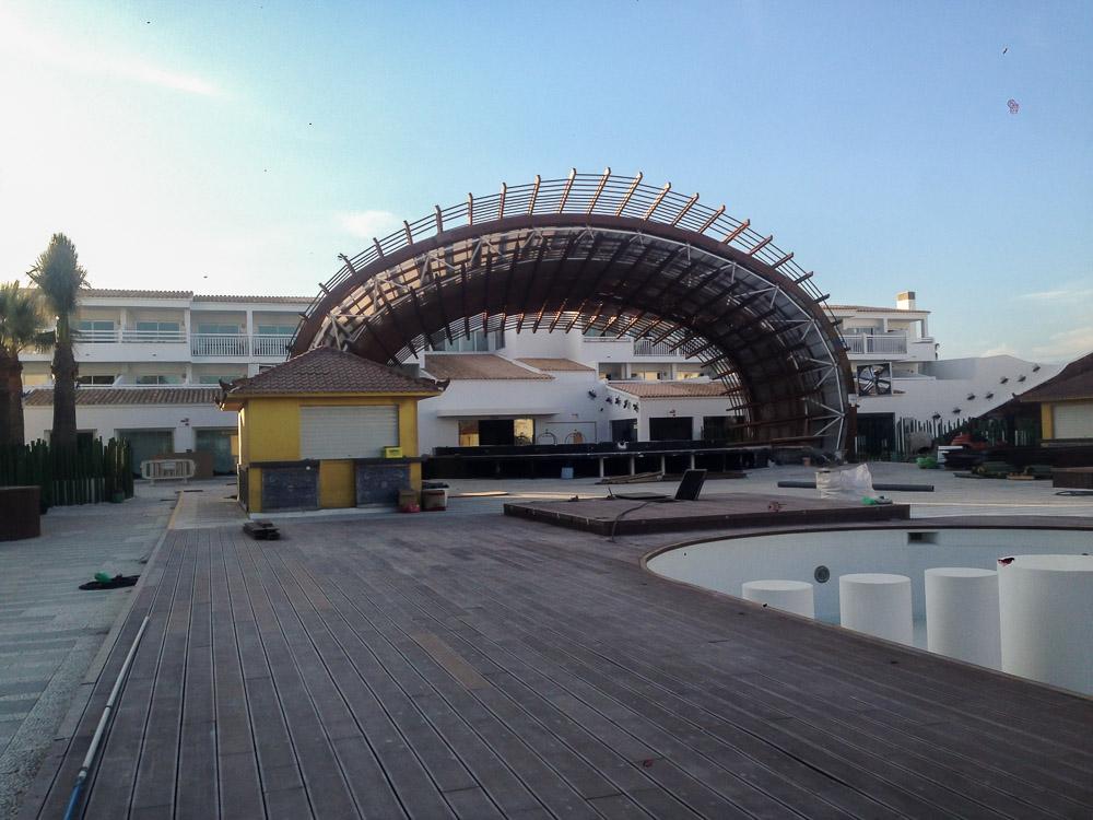 Estructuras de Madera en Altura (18)