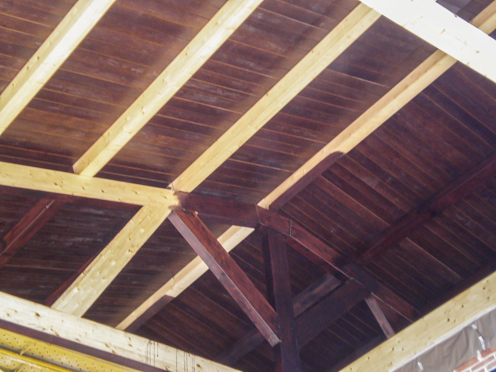 Estructuras de Madera en Altura (30)
