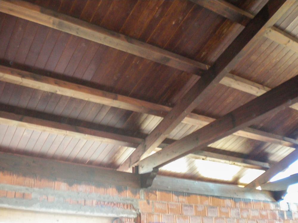 Estructuras de Madera en Altura (31)