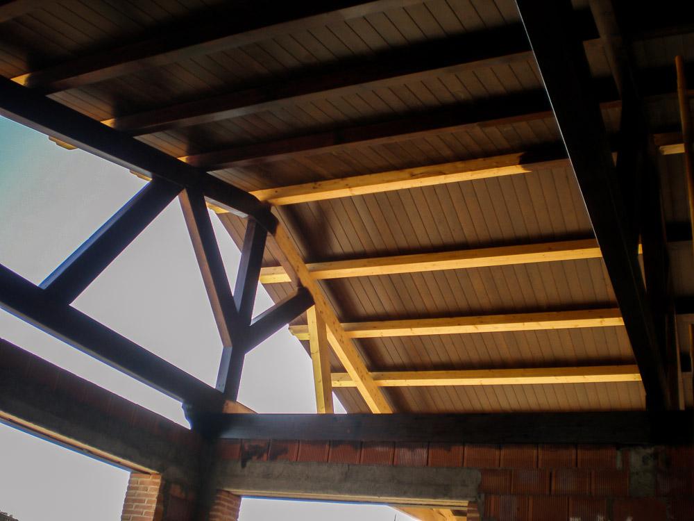 Estructuras de Madera en Altura (32)