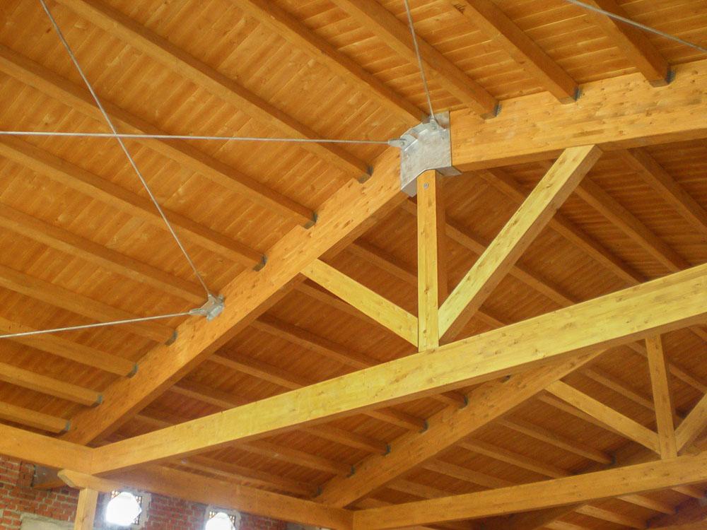 Estructuras de Madera en Altura (38)