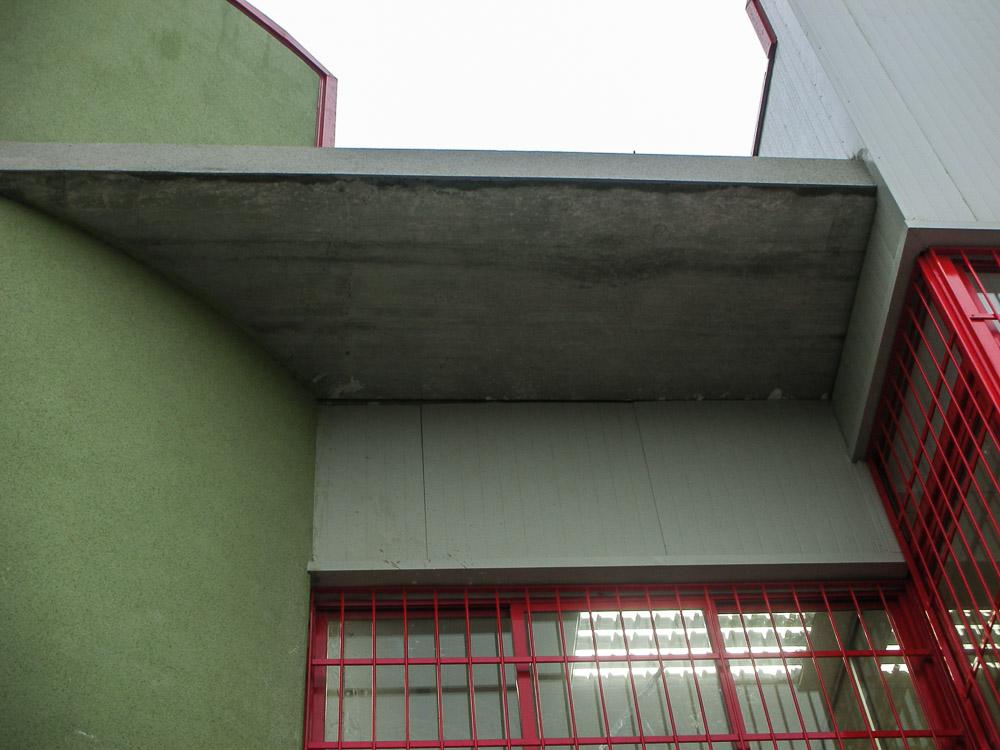 Revestimientos de Madera (12)