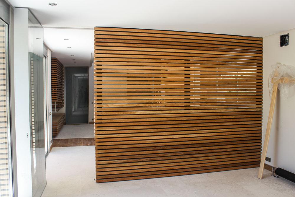 Suelos de Interior Madera (60)