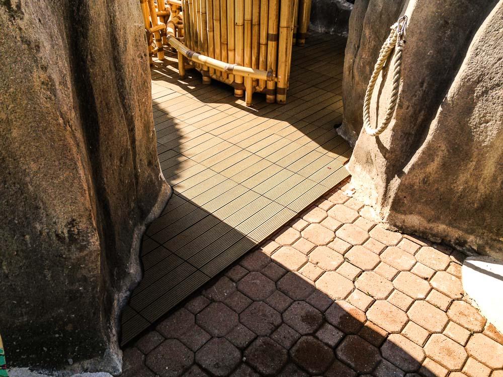 Tarima de Composite Terrazas (105)