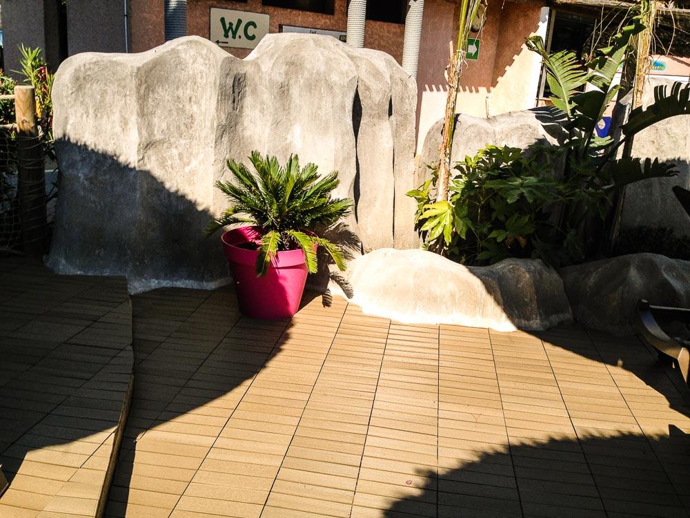 Tarima de Composite Terrazas (107)