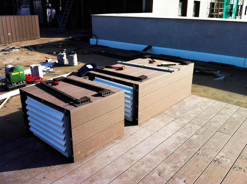 Tarima de Composite Terrazas (11)