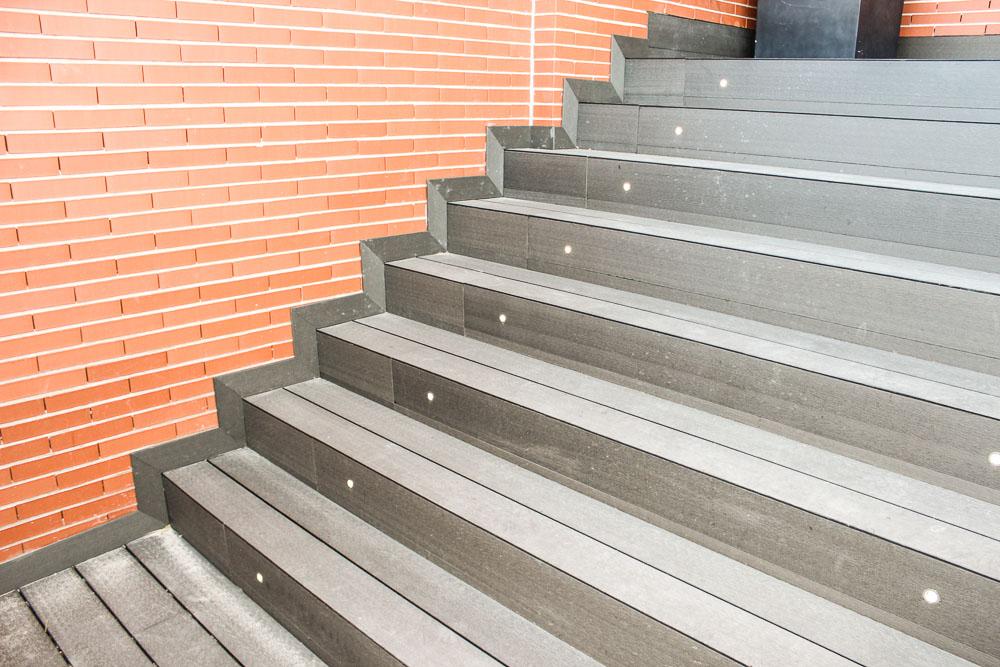Tarima de Composite Terrazas (114)