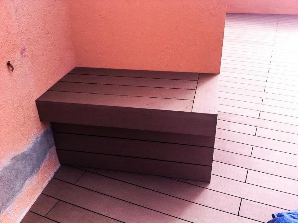 Tarima de Composite Terrazas (122)