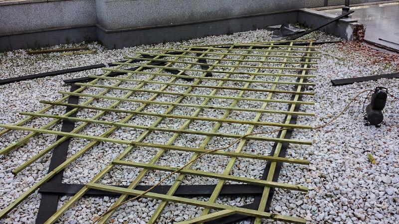 Tarima de Composite Terrazas (125)