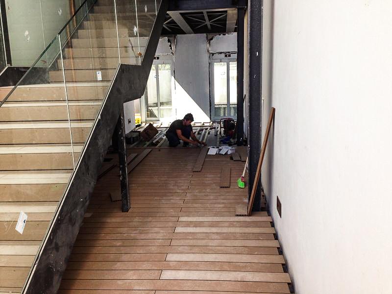 Tarima de Composite Terrazas (130)