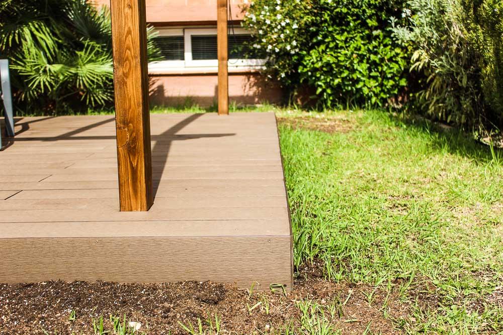Tarima de Composite Terrazas (138)