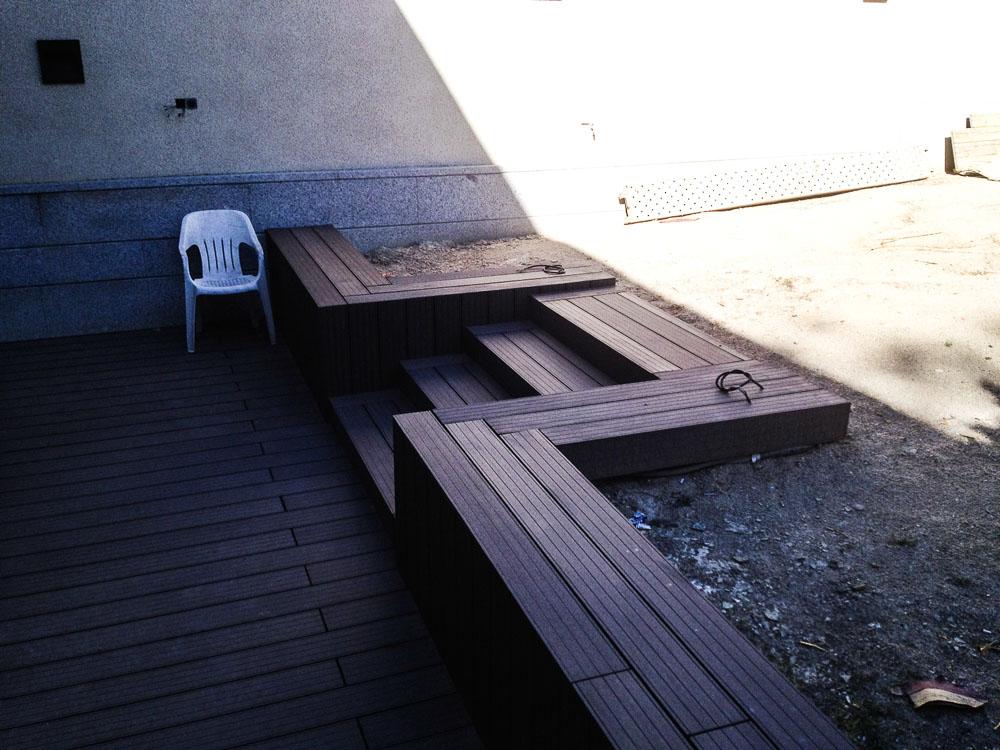 Tarima de Composite Terrazas (28)