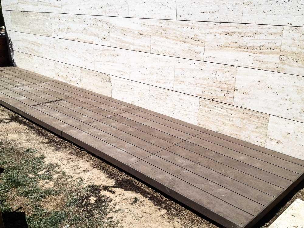 Tarima de Composite Terrazas (35)