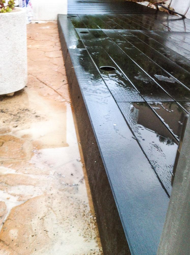 Tarima de Composite Terrazas (48)