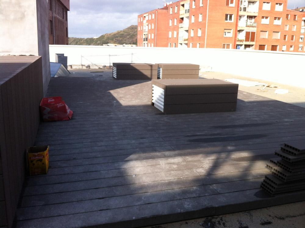 Tarima de Composite Terrazas (5)