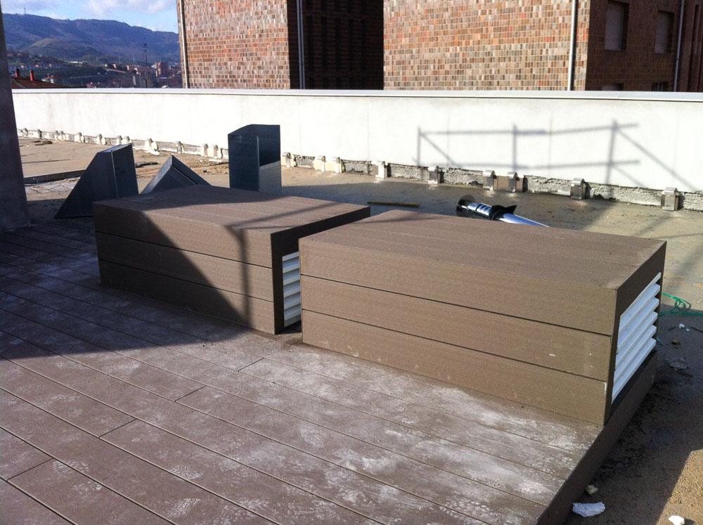 Tarima de Composite Terrazas (8)