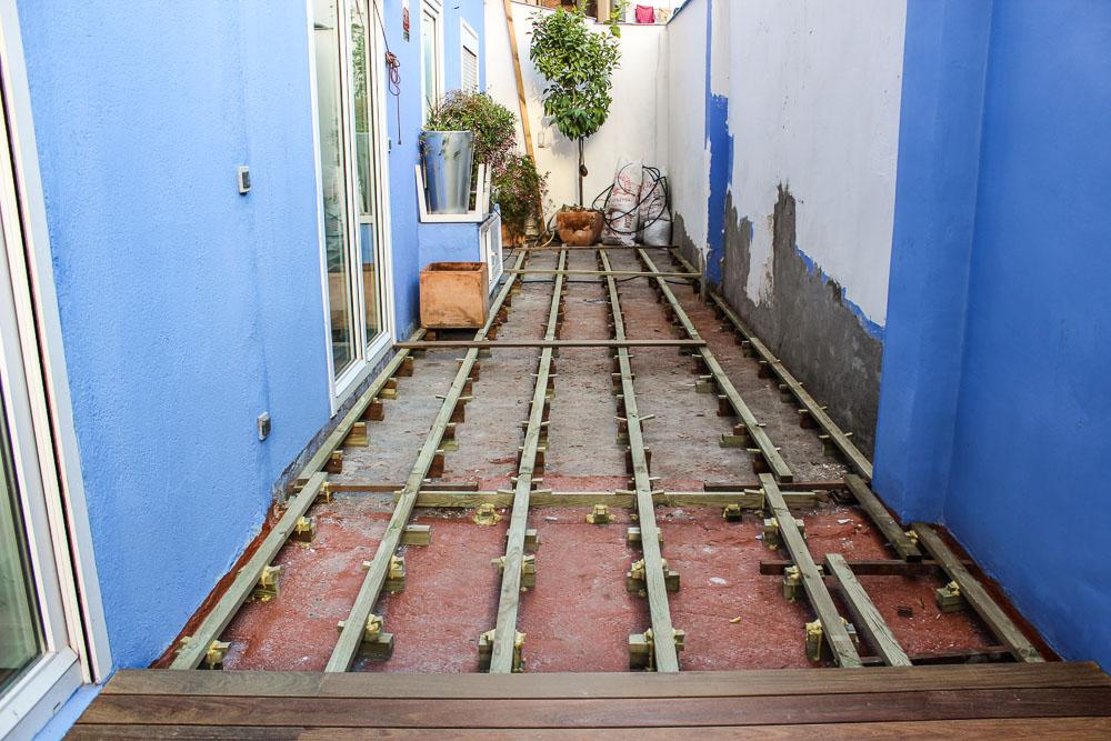 Tarima de Madera Terrazas (142)