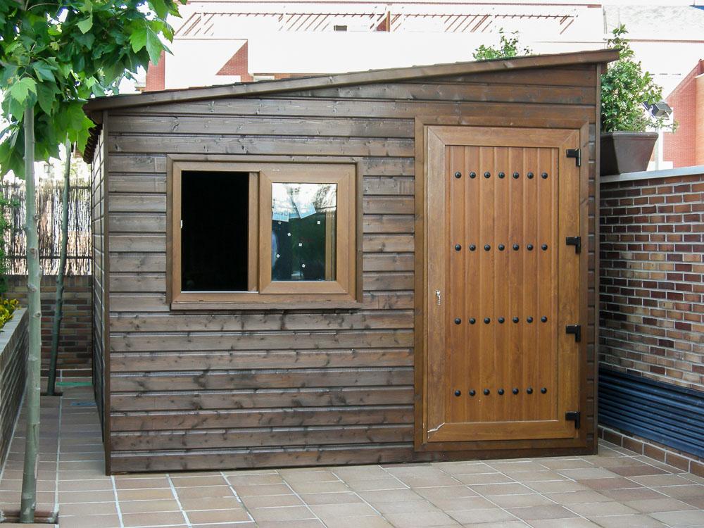casetas de madera (10)