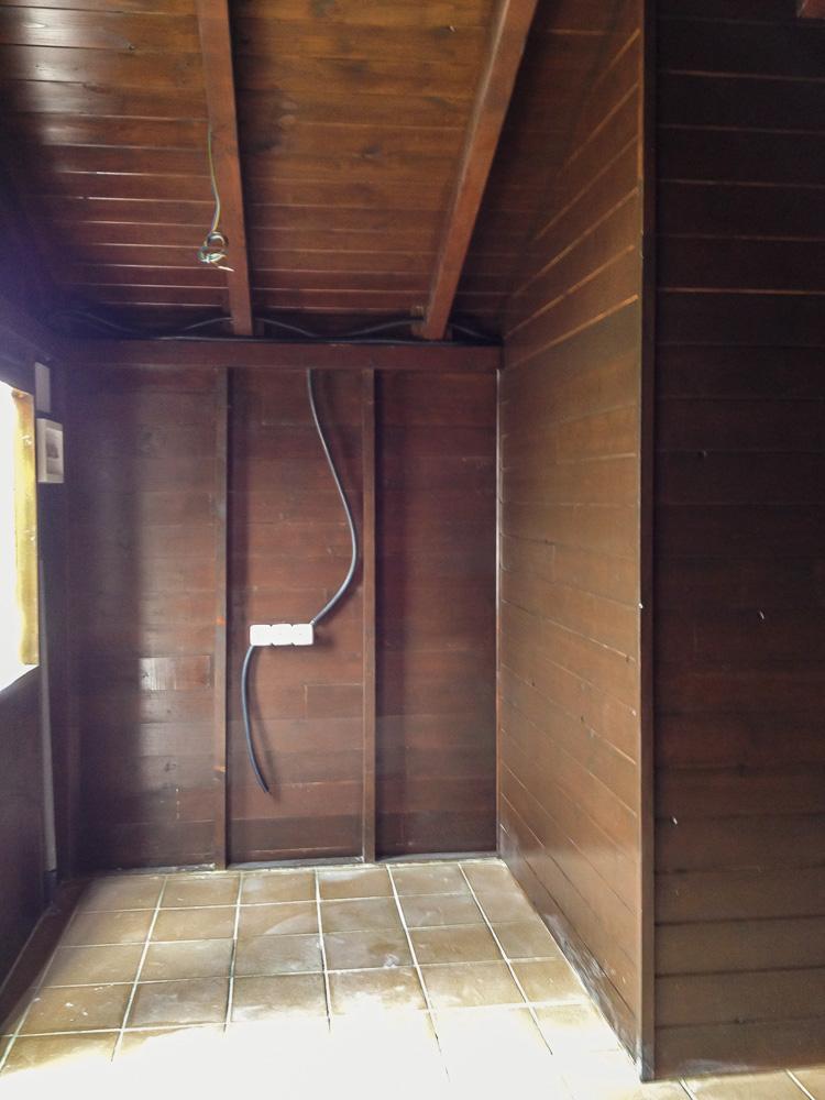 casetas de madera (100)