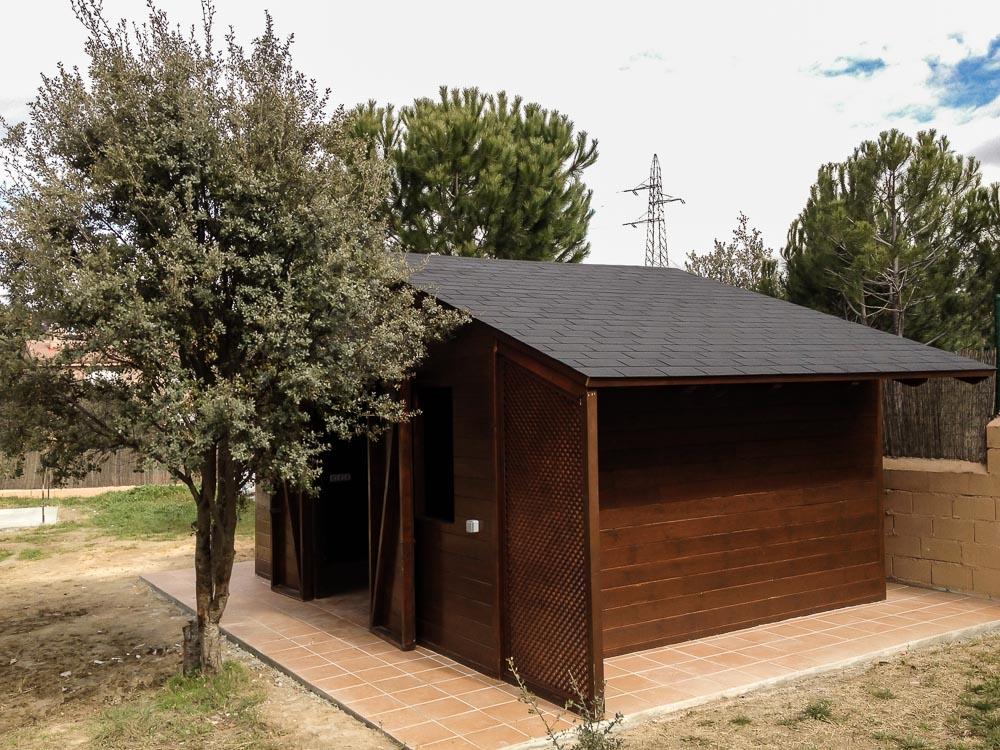 casetas de madera (103)