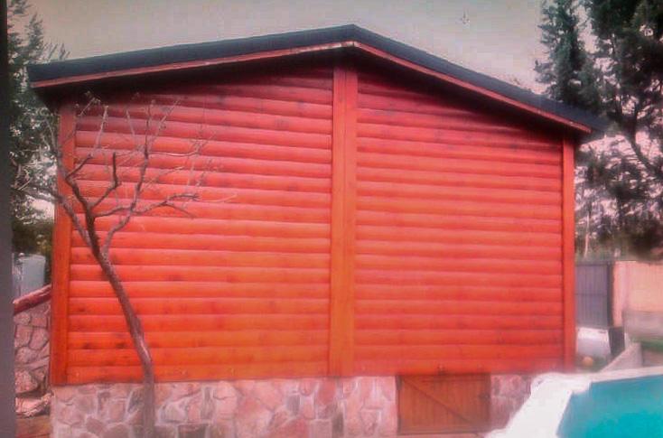 casetas de madera (109)